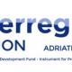 logo-adrion-300x125.jpg
