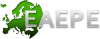 [Call for Papers] The 28th Annual EAEPE Conference...