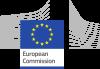 [Horizon 2020 - Societal Challenges] EUROPEAN CAPITAL...