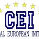 0_CEI_logo.jpg