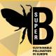 SUPERB-logo.png