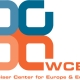 weiser_center_logo.jpg