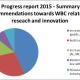 2_EC_progress_report.png