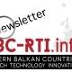 0_WBC_newsletter.jpg