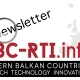 8_WBC_newsletter.jpg