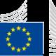 4_new_ec_logo_top.png