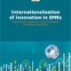 internationalisation_of_innovation_in_sme_14883_3.jpg