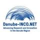 0_index_danube.jpg