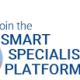 1_index_smart.png
