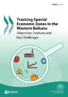 Tracking Special Economic Zones in the Western Balkans...