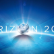 horizon-2020-2.png