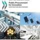 public-procurement-for-innovation_9789264265820-en.jpg