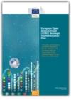 European Open Science Cloud (EOSC) Strategic Implementation...