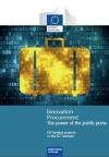 Innovation Procurement - The power of the public purse