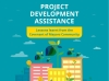 Project Development Assistance - Lessons learnt from...