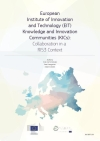 European Institute of Innovation and Technology (EIT...