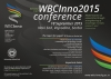 WBCInno2015 - International Conference