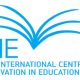 ICIE.png