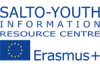 Connecting Youth - Western Balkans Youth Conference