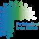 logo_pd3.png