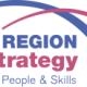 Logo-DRS_people-skills-transparent-e1425375146574.png
