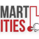 Smart-Cities.png