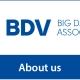 bdva_badge_about_us.jpg