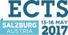 44th European Calcified Tissue Society Congress-ECTS...