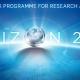 Webinar: Maximising the impact of Horizon 2020 projects