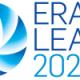 eralearn.png