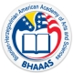 BHAAAS_logo.jpg