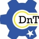 DnT_logo.jpg