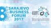 Sarajevo Business Forum ´17