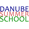 Danube Summer School 2017 | 24-29 September 2017, ...