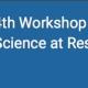 Energy_RI_workshop.jpg