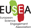 European Science Engagement Conference 2018