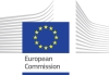 20th Western Balkans Steering Platform on Research...
