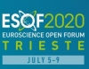 ESOF 2020 - EuroScience Open Forum Trieste