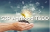 Digitalisation and New Technologies in Agri-food and...
