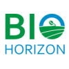 BioHorizon Final Conference
