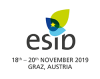 ESIB2019 - The European Summit of Industrial Biotechnology