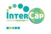 Free Training on Interactive Methodologies in Global...