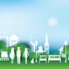 Horizon 2050 : Towards a greener, smarter world