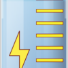 Energy Storage 2020