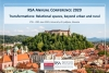 2020 RSA Annual Conference