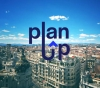 LIFE PlanUp conference - EU Green Deal and NECPs