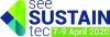seeSUSTAINtec 2020 - Energy Efficiency, Renewables...