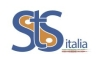 8th STS Italia Conference