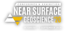 Near Surface Geoscience Conference & Exhibition 2020