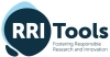 RRI Toolkit - Self-reflection Tool